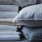 стирка льняного постельного белья профессиональный подход